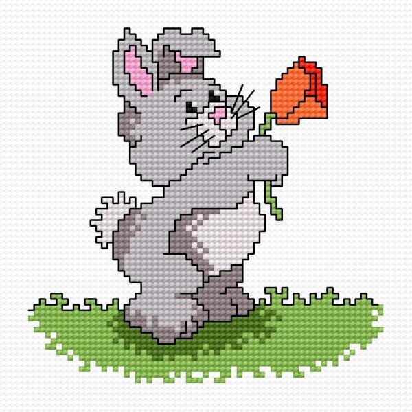 Rabbit Carol