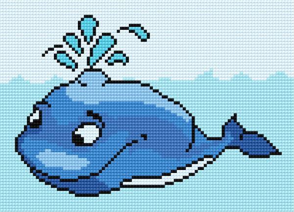 Whale Wacław