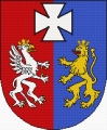 Coat of arms of Subcarpathian Voivodeship (Poland)