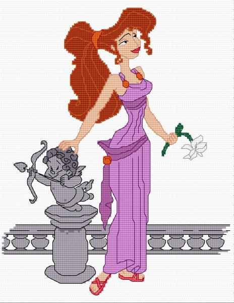 Megara 
