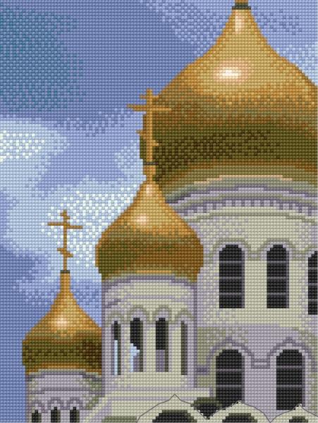 The Orhodox Church